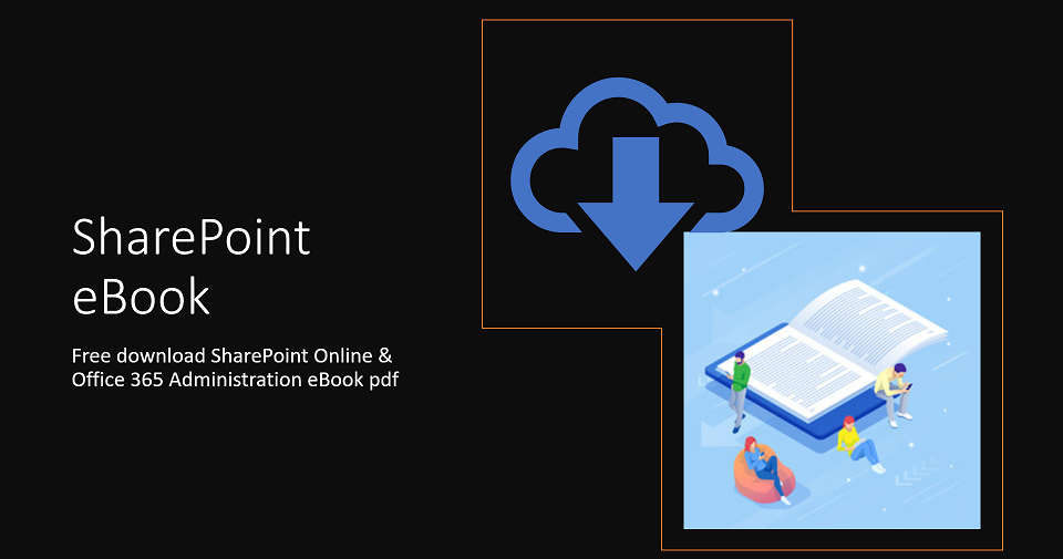 Free download SharePoint Online & Office 365 Administration eBook pdf